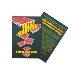 False Shuffles