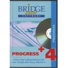 CD-Rom Progress+ deel 4