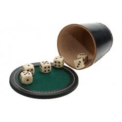 Pokerbeker