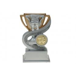 Trofee: Pechprijs