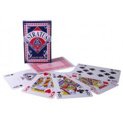 "Jumbo speelkaarten ""Stratus"""