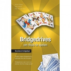 Bridgedrives om thuis te spelen