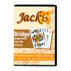 Jack 6.0