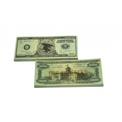 Mini Cash Bricks $ 25.000