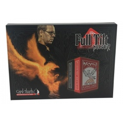 Full Tilt Phoenix deck set