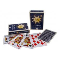 Speelkaarten Helios - special edition