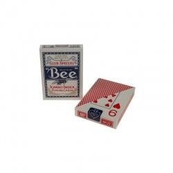 Bee Poker Jumbo