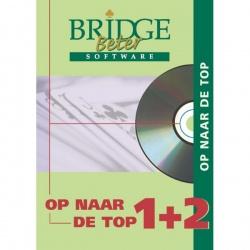 CD op naar de top 1 + 2