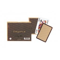 Luxe kaartenset: Elegance