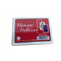 kaartenset Vienna Patience