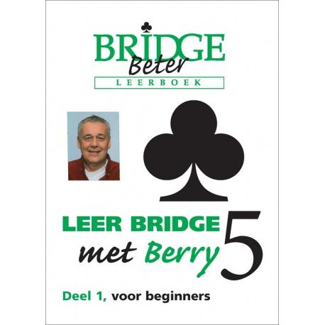 Leer bridge met Berry 5