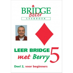 Leer Bridge met Berry5 deel 2