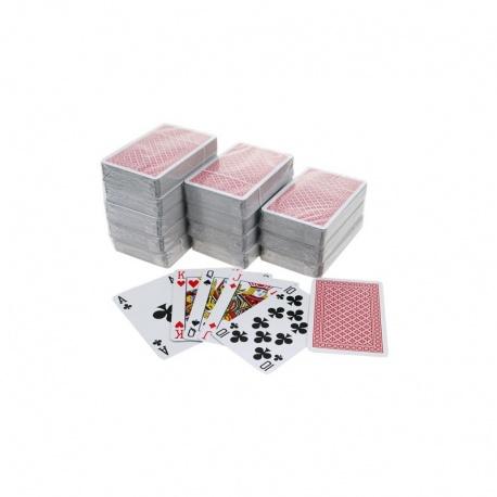 Nemo speelkaarten 12 pack