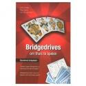 Beste Bridgedrives om thuis te spelen