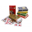 Standaard speelkaarten